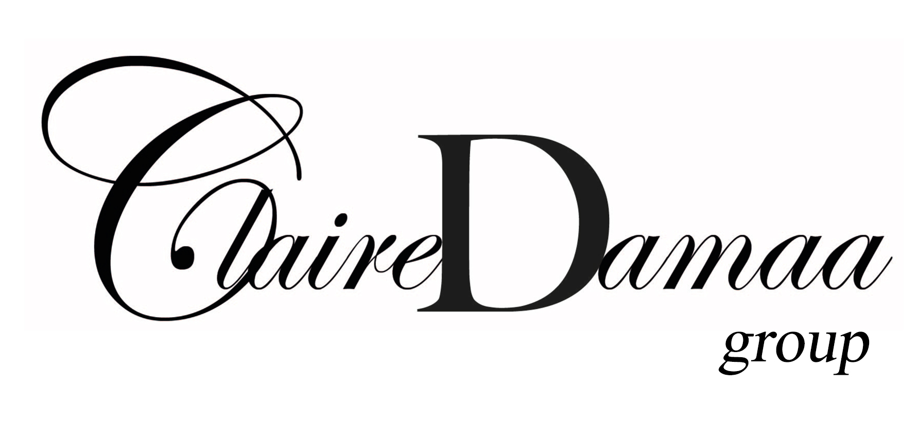 claire damaa group logo